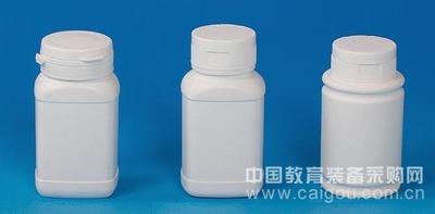 二氢醉椒素587-63-3
