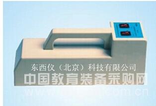手提式紫外分析仪 wi103593