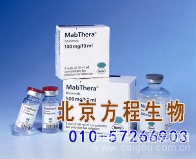 大鼠胰岛素样生长因子-Ⅰ(IGF-Ⅰ)ELISA法