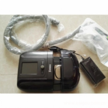 S9600家用呼吸机