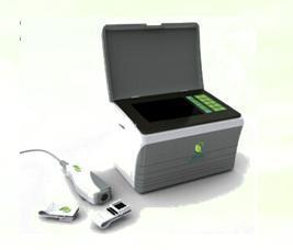 叶绿素荧光仪