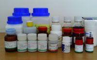 维生素B2(V B2)测试盒