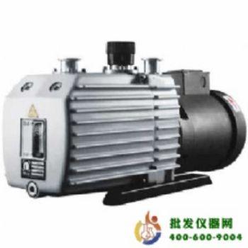 真空泵D8C