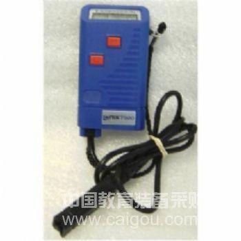QNix7500膜厚仪