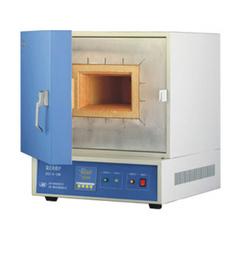 实验室专用箱式电阻炉SX2-2.5-10NDHP-9272质量可靠