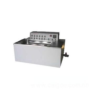 专业多点磁力搅拌低温槽HXC-500-4A/AE厂家,专注于多点磁力搅拌低温槽HXC-500-4A/AE研发生产