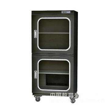 防潮箱 540升超低湿度防静电电子防潮箱