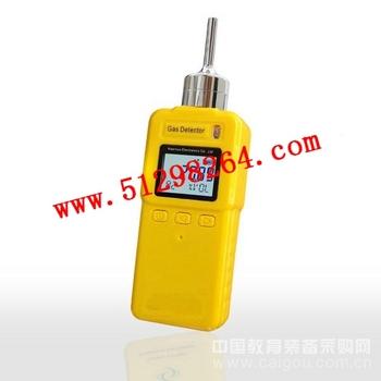 泵吸式一氧化氮检测仪/手持泵吸式一氧化氮检测仪/手持式NO检测仪