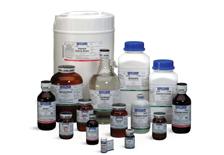 荧光SPRINT NEXT 胶, 12.5%