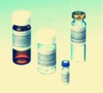3682-02-8,异柚葡糖苷,Isohemiphloin