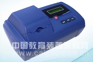 尿素测定仪