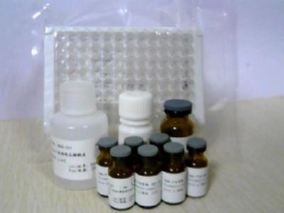 小鼠淋巴细胞趋化因子测定试剂盒