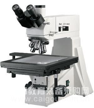 上海上光工业金相显微镜