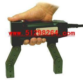 便携式磁粉探伤仪/磁粉探伤仪