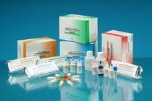 α-羟丁酸脱氢酶(α-HBD)检测试剂盒(速率法)