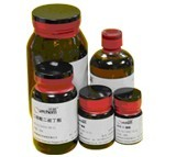 木瓜蛋白酶现货价格,CAS:9001-73-4厂家