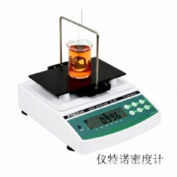 济南哪里有卖液体密度测量计