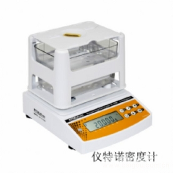 浙江检测黄金纯度的机器