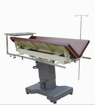 折叠型小动物手术台
