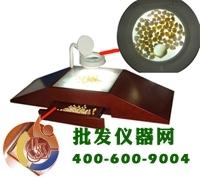 种子净度工作台TJD-900