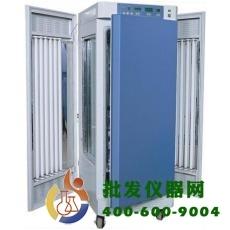 光照培养箱 MGC-350BP-2(程序)