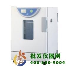 精密恒温培养箱(液晶屏) BPH-9042