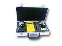原子吸收测汞仪