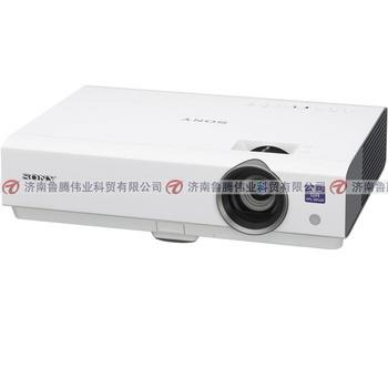 Sony索尼投影仪VPL-EX231/EX234高清家用商务投影机