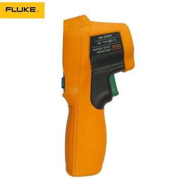 Fluke St20 Max红外测温仪