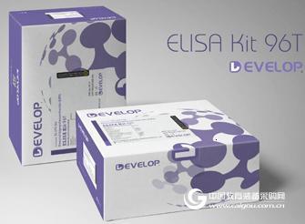 大鼠羧肽酶B1(CPB1) ELISA试剂盒
