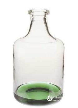 美国Kimble 大玻璃瓶(不带树脂塞) 14950-25 14950-35 14950-500