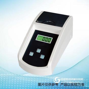 GDYS-101SZ2浊度测定仪,水质浊度计