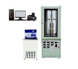 FA-DRL-III导热系数测试仪(热流法),热流法热阻测试仪