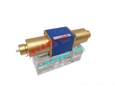 BR-M08A 透明可视液压元件拆装模型