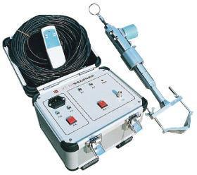 FA-DSB-114电缆扎伤器,电缆刺扎器,电缆安全刺扎器