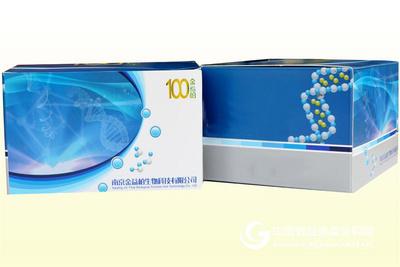 大鼠突触素ELISA试剂盒