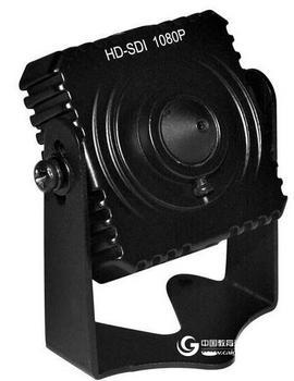 尼科NK-HDSDI202F SDI高清教育录播法庭监控摄像机