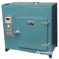 远红外高温干燥箱/高温鼓风干燥箱 型号:DP8401-1