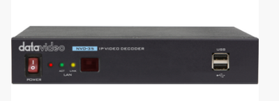 网络直播解码器-SDI