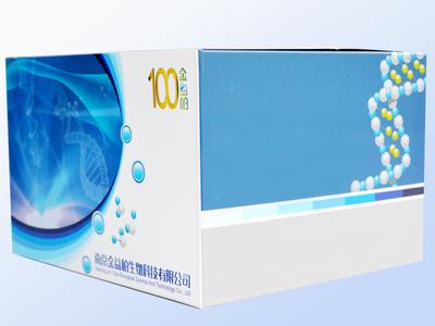 小鼠绒毛膜促性腺激素(CG)ELISA试剂盒[小鼠绒毛膜促性腺激素ELISA试剂盒,小鼠CG ELISA试剂盒]