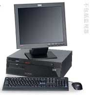 ThinkCentre M50 8189MC4