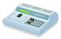 GUT-7000 类比IC测试仪