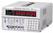 PPE-1323 可程式直流电源供应器