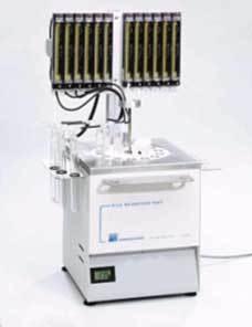 矿物绝缘油氧化安定性测试仪