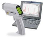 RAYMX4PC红外线测温仪/MX4C红外测温仪