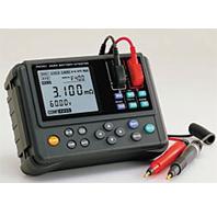 HIOKI 3554电池测试仪