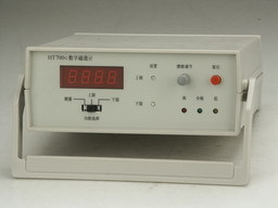 HT700G数字磁通计(分选功能)