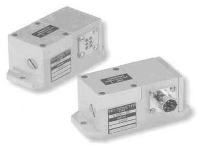 LSO 高精度倾角传感器