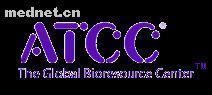 美国ATCC 肿瘤细胞株