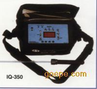 I36-IQ250/IQ350 便携式单气体检测仪